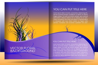 Copywriting for brochures, flyers and leaflets